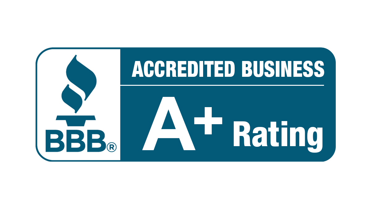better-business-bureau logo