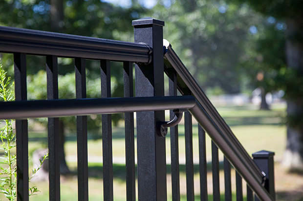 avalon-aluminum-railing-1
