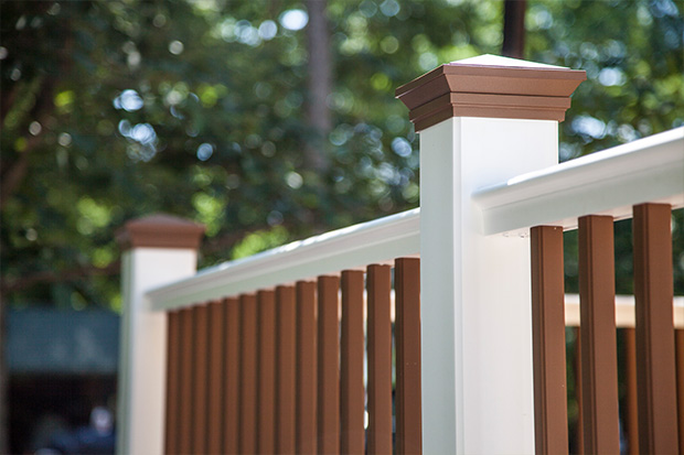 transform-railing-1