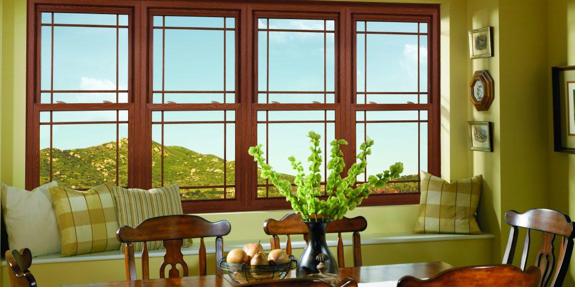 Krestmark Windows Reviews >> Wholesale Windows New Orleans Southeast Louisiana